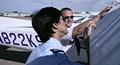 エアラインパイロットの夢を現実に